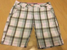 Protest Girls Bermuda-Shorts *top*