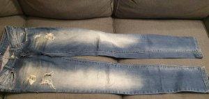 Pull & Bear Jeans Gr. 38