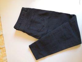 Pull & Bear slim jeans