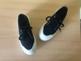 Pull&Bear Sneaker