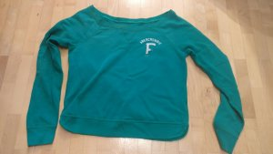Pulli Abercrombie & Fitch S