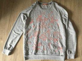 Pulli- Sweatshirt von Boss Orange Top Qualität, wie neu