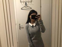 Primark Sweater Dress multicolored