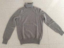 Pullover 100% Cashmere