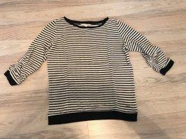 Pullover 3/4-arm von Tom Tailor