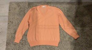 Pullover aus Feinstrick von Borelli