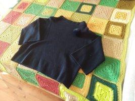 Pullover aus Italien, Gr. M-L