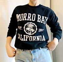 Pullover aus Morro Bay, CA