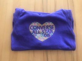 Pullover Converse Größe 152/158