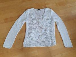 ♡ Pullover der Marke Oui, Gr. 36