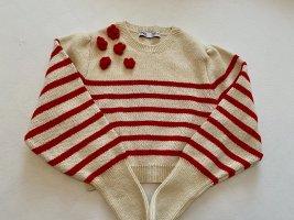 Pullover from Zara
