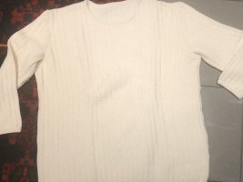 Pullover gr 40