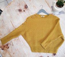 Haily's Kimono Sweater sand brown
