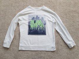 Pullover Hoodie Sweater von H&M Gr. S