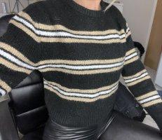 Pullover in Gr. XS