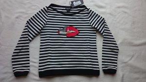 Pullover Just Cavalli, Gr. S, Neu
