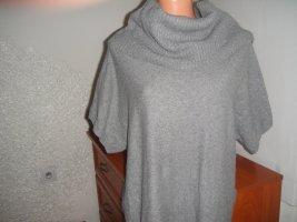 Pullover Lindex