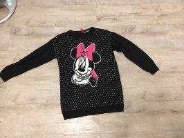 Pullover Mini Mouse
