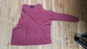 Pullover mir cut outs