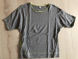 Pullover mit Taschen von s.Oliver