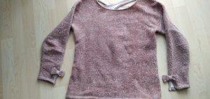 Pullover Naf Naf 38