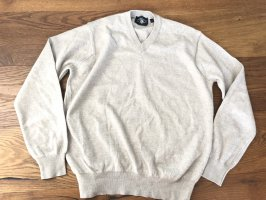 Pullover Navigare , 55% Wolle