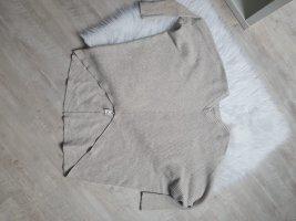 Pullover Oberteil von Zara neu
