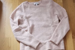 Pullover Paris Atelier & other stories