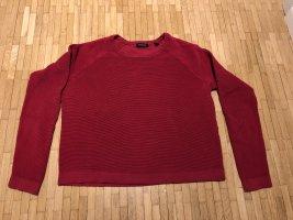 Pullover pink Gr. 36/38