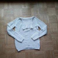 Pullover Pull&Bear