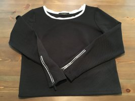 Pullover Reserved M kurz