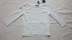 Pullover Roberto Collina, Gr. XS, Neu