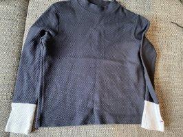 Pullover/ Sweatshirt/ Tommy Hilfiger Pullover/ Oberteil