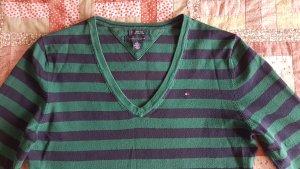 Pullover Tommy Hilfiger Gr. M