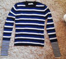 Pullover TomTailor Denim