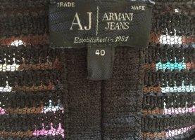 Pullover von Armani Jeans Neuwertig