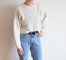 Pullover von Edited