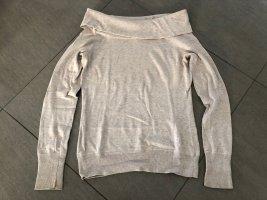 Pullover von Esprit, Größe XS, super Zustand