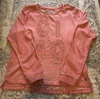 Pullover von Garcia Jeans