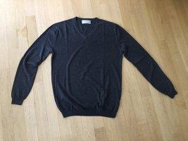 Pullover von Lawrence Grey, Gr L