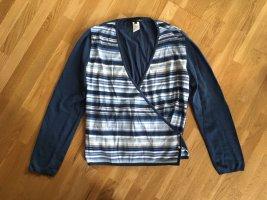 Pullover von Les Copains