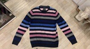 Pullover von Marc O'Polo