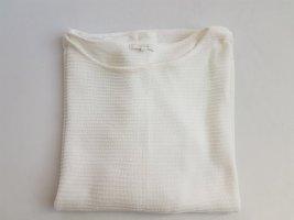 Pullover von Opus