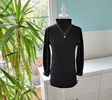 Pullover von Orsay