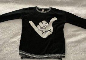 Pullover von Pull&Bear