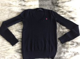 Pullover von Ralph Lauren für Mädchen