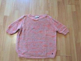 Pullover von Replay
