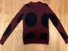 Pullover von second female