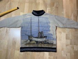 Pullover von Sportmax