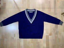 Pullover von Uterqüe, neu